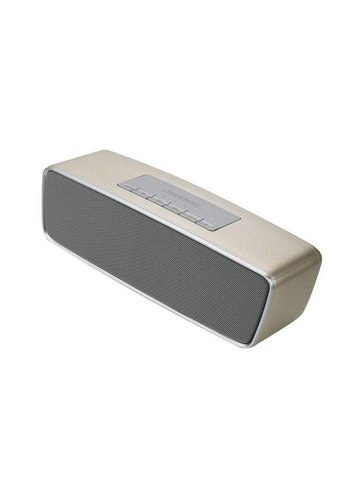 Neckermann Wireless speaker-S2025