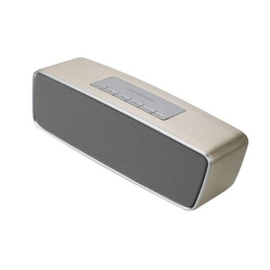 Drahtloser Lautsprecher-S2025