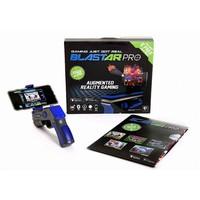 BlastarPro pistool voor smartphone