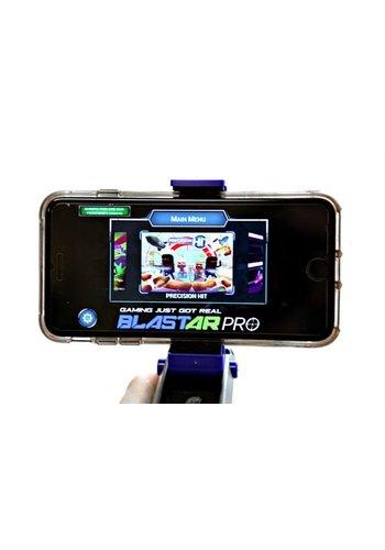 Neckermann BlastarPro pistool voor smartphone