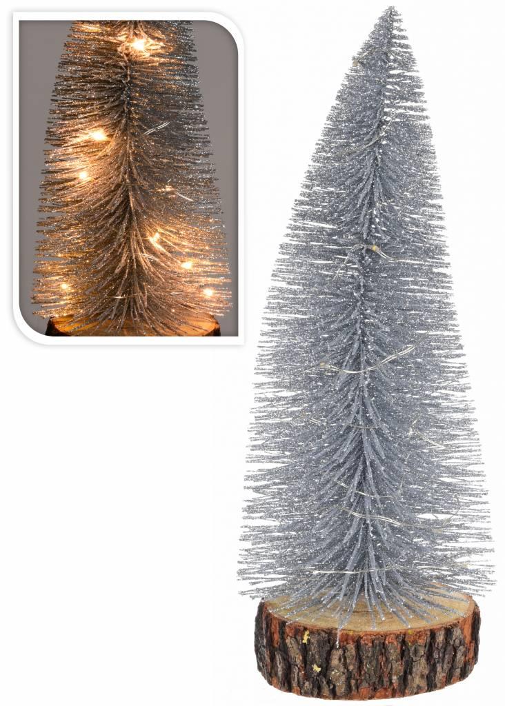 neckermann weihnachtsbaum mit beleuchtung. Black Bedroom Furniture Sets. Home Design Ideas