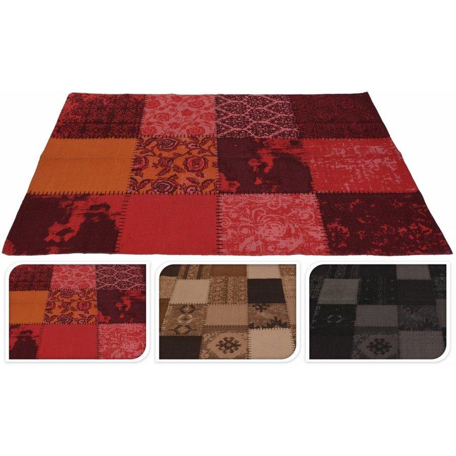 Teppich 120x180 cm