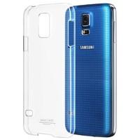 Klarsichthülle Samsung S5