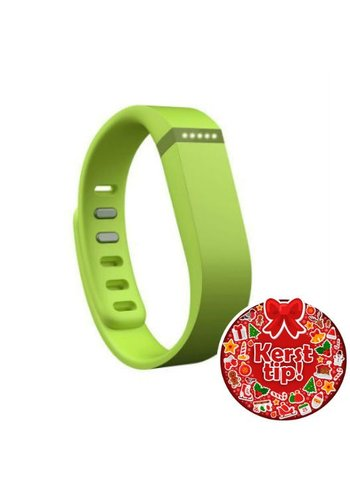 Fitbit Flex Wireless Activity Exercise Sleep Tracker