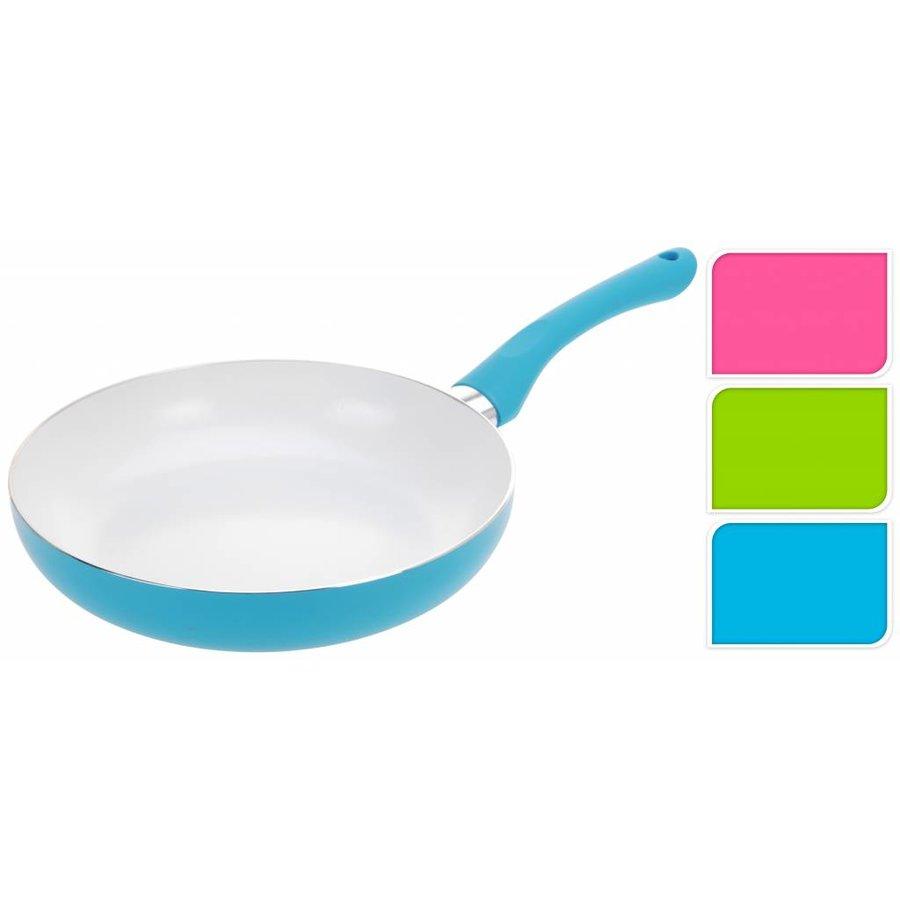 Kuchenform mit Keramikbeschichtung - Copy