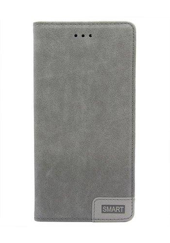 Neckermann Book Hülle für iPhone 6/6S