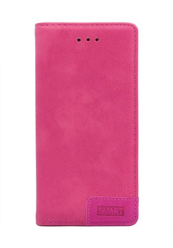 Neckermann Book cover hoesje Samsung S6