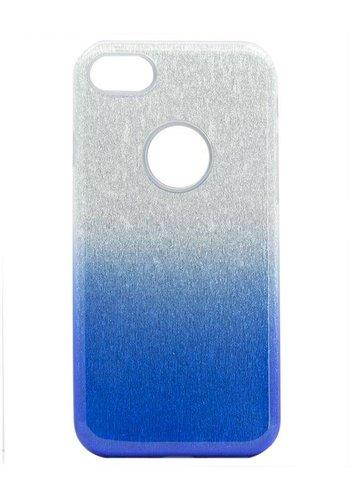 Neckermann Soft/hard case Samsung S7 edge