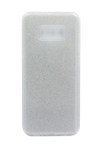Neckermann Soft/hard case Samsung S7 edge - Copy