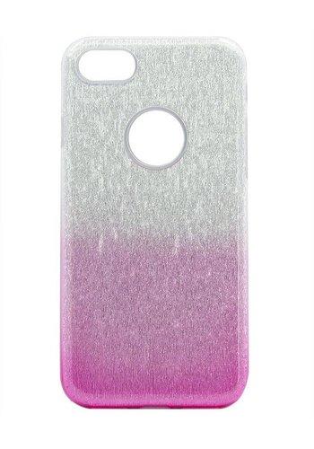 Neckermann Soft/hard case Samsung S8