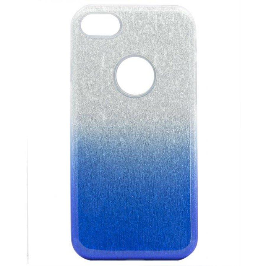 Soft/hard case Samsung S8