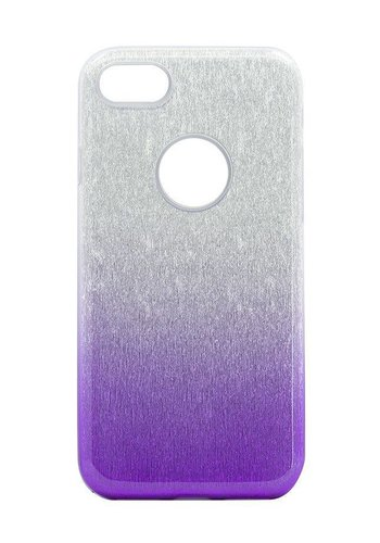 Neckermann Soft/hard case iPhone 7/8