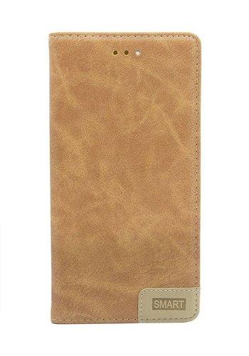 Neckermann Book Hülle für iPhone 7/8 Plus - Copy