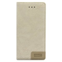 Book cover hoesje Samsung S7  - Copy