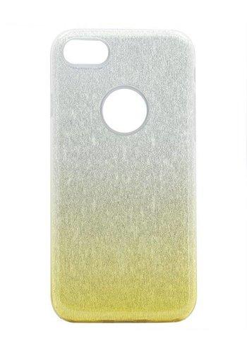 Neckermann Soft/hard case Samsung S8 edge
