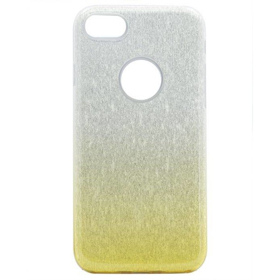 Soft/hard case Samsung S8 edge