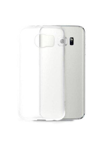 Neckermann Transparentes Gehäuse Samsung S7 Rand