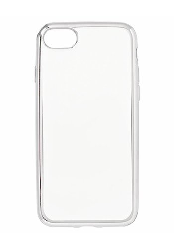 Neckermann Coque transparente IPhone 7 plus