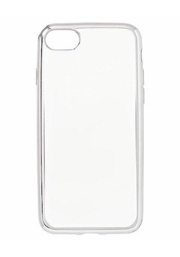 Neckermann Transparant hoesje IPhone 7