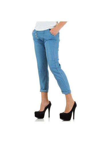 JEANS WEAR Damen Jeans von Jeans Wear - sora