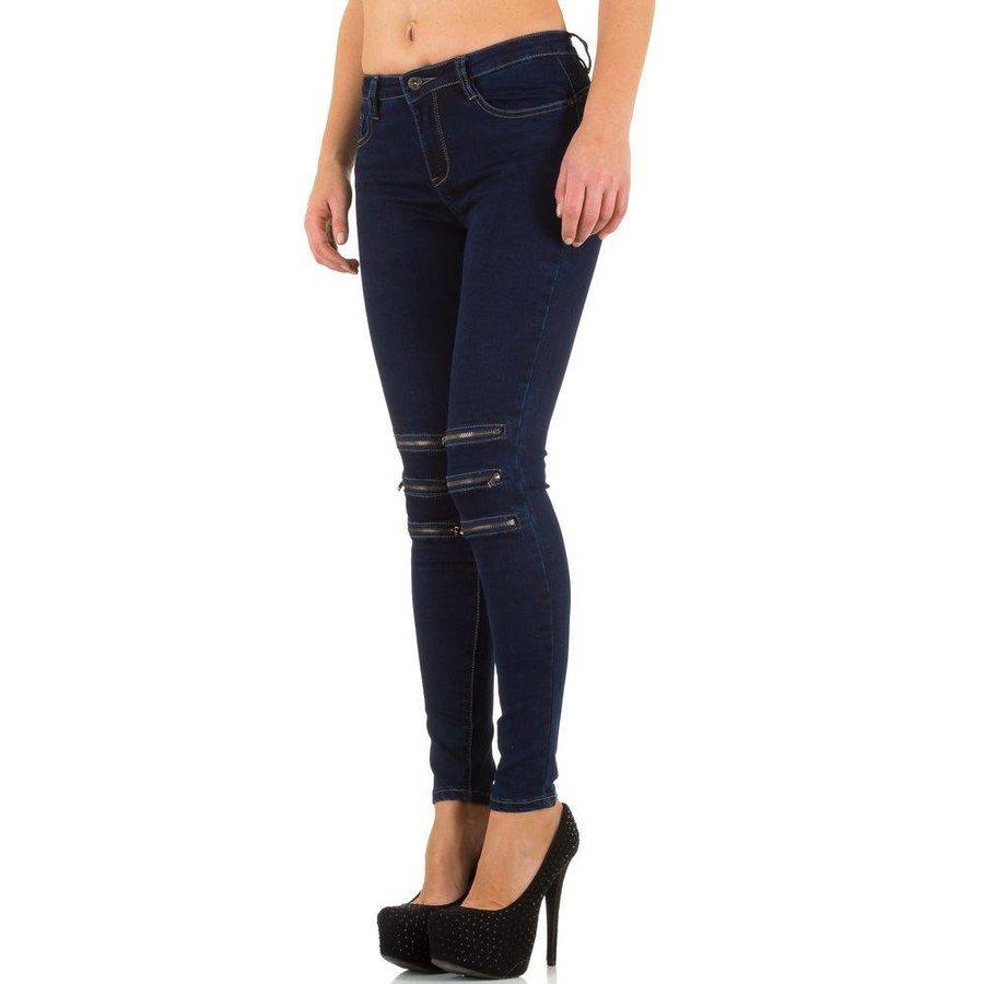 Damen Jeans von Blue Rags - DK.blue