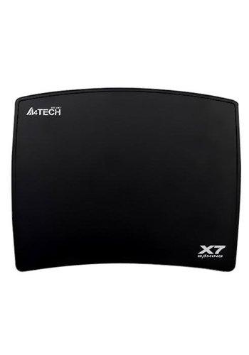 A4 Muismat voor  X7-Mice
