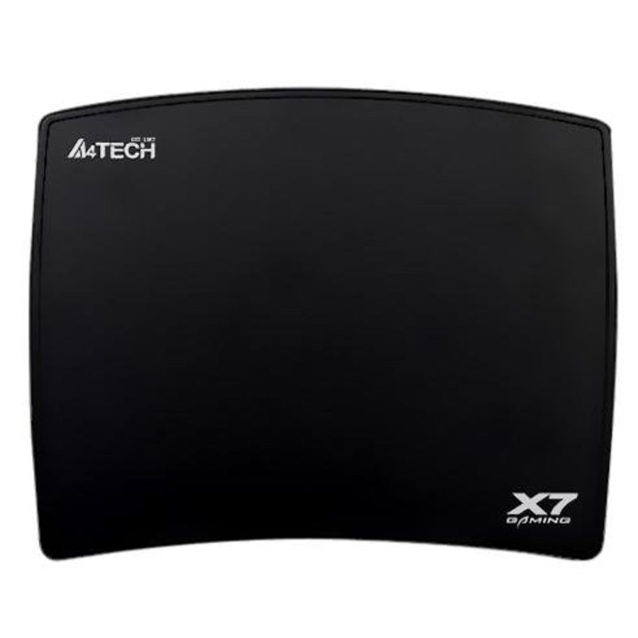 Mouse pad for X7-Mice