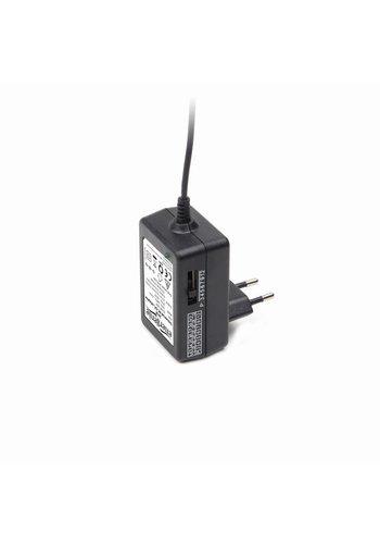 Energenie Universal AC-DC Adapter, 12 W