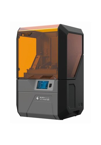 Flashforge Flashforge Hunter DLP 3D Printer