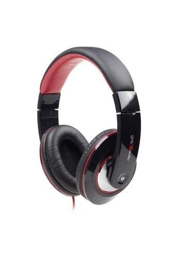 GMB-Audio Stereo-Headset 'Boston'