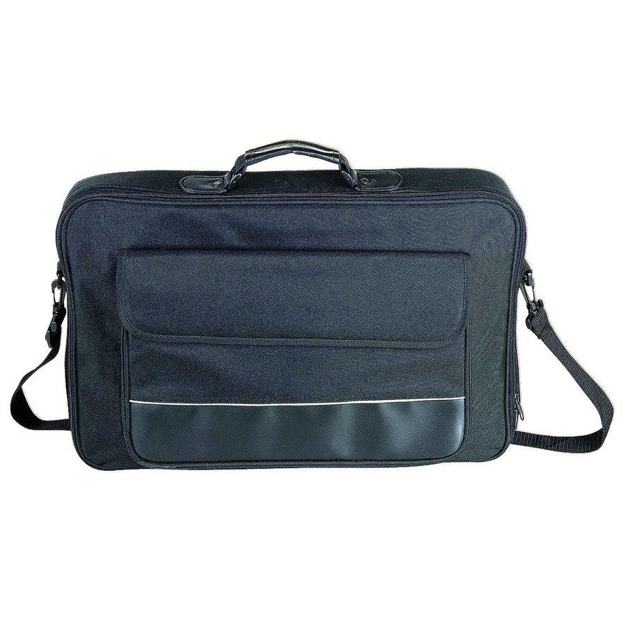 """NCC-6  19"""" Notebook Tasche, von hochwertiger Qualität"""