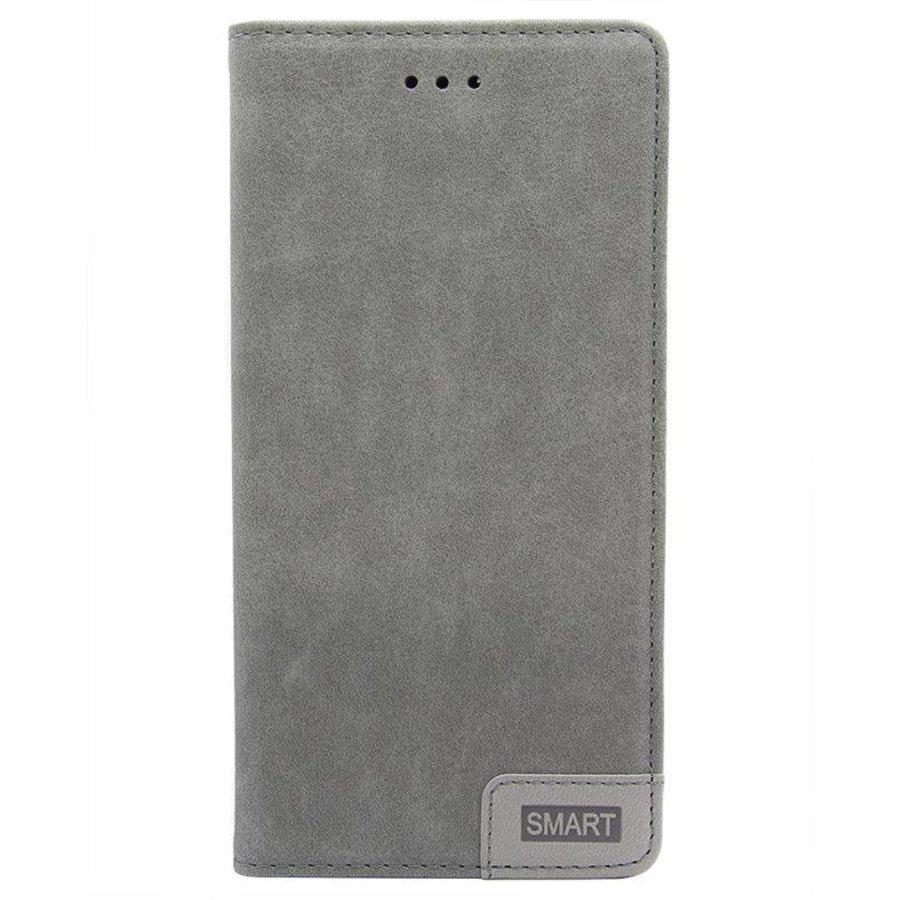 Book cover hoesje Samsung S7  - Copy - Copy