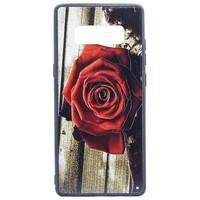 Soft/hard case iPhone X - Copy - Copy