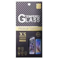 Screenprotector iPhone 7/8