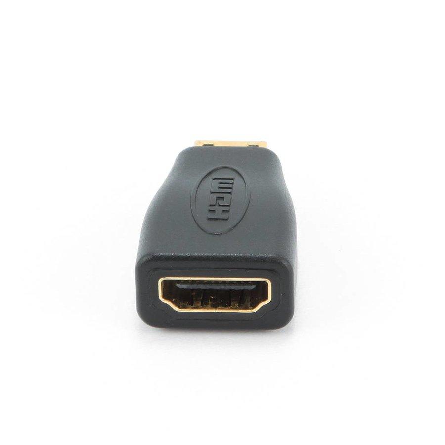 HDMI auf mini-HDMI Adapter