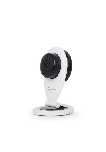 Gembird Smart HD WiFi camera