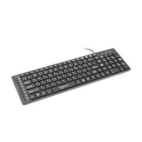 Chocolate Tastatur