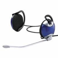 MHS-201 Stereo Headset