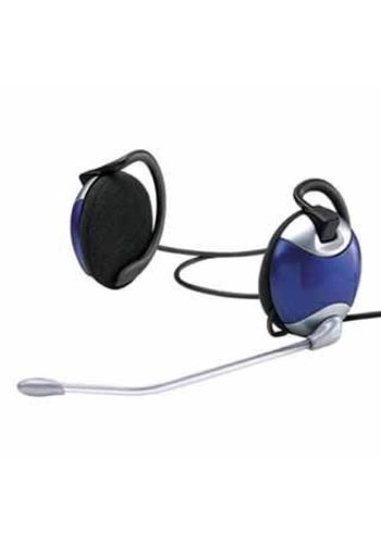 Gembird Headset Comfort
