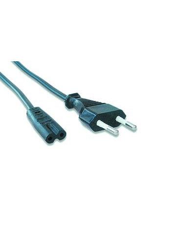 Cablexpert Netsnoer (C7), 1.8 meter