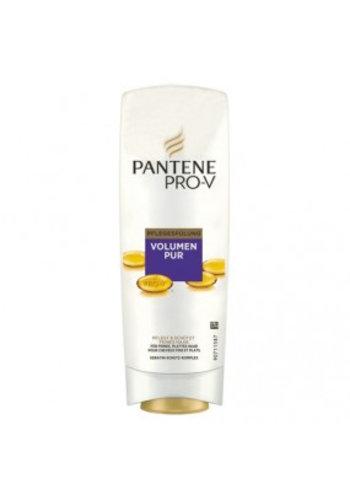 Pantene Pantene Conditioner 250ml Volume Puur