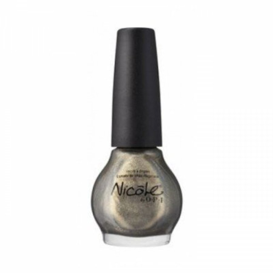 Nagellak Sea How Far You Go 15 ml NI 362
