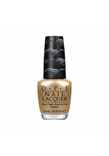 OPI Nagellak 50 Years Of Style 15 ml NL F69