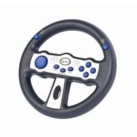 STR-MS01 USB Racing Lenkrad mit Bewegungssensoren