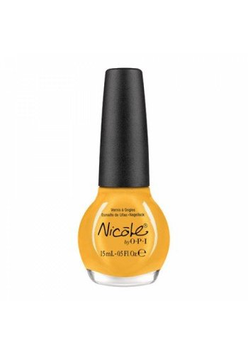 Nicole by OPI Nagellak One Voice 15 ml NI 228