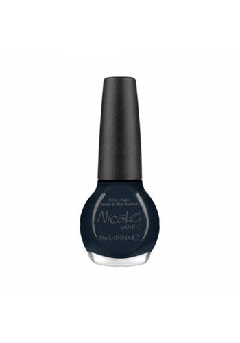 Nicole by OPI Nagellak No Limits 15 ml NI 261