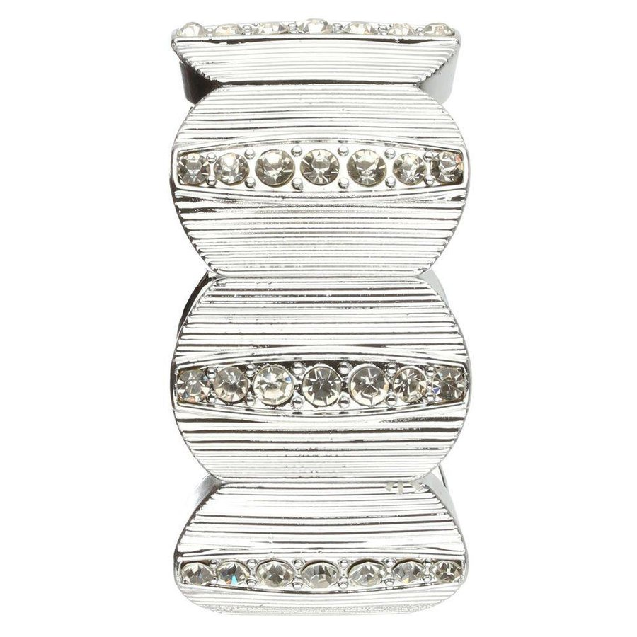%0ADamen Armband - silver