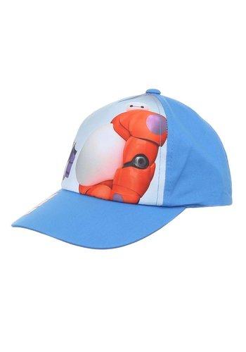 Neckermann Kinder M%FCtze - blue