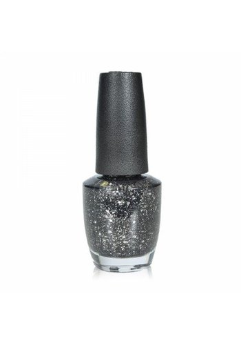 OPI Nagellak The Glittering Night 15 ml NL 928