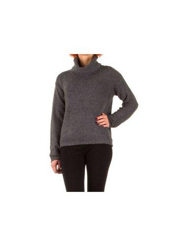 Neckermann Dames Pullover van Esprit - Grijs